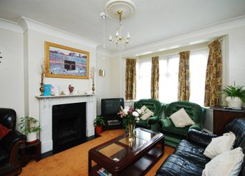 Thumbnail 3 bed semi-detached house for sale in Gibsons Hill, Streatham