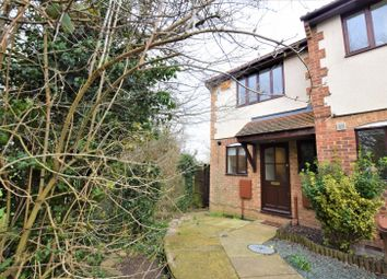 2 bed property to rent in Lapwing Close, Bicester OX26