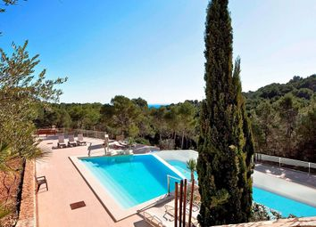 Thumbnail 3 bed apartment for sale in 07181, Sol De Mallorca, Spain