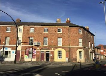 Thumbnail Office for sale in 63 King Street, Wrexham, Wrexham