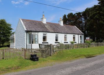 Thumbnail 2 bed cottage for sale in Druchtag Cottage, Mochrum