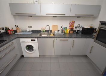Thumbnail 2 bed flat for sale in Picton, Victoria Wharf, Watkiss Way, Cardiff Bay