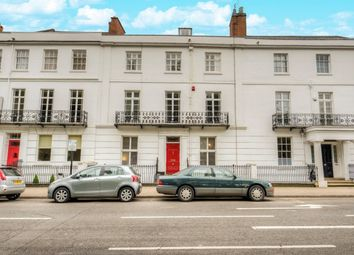 Thumbnail 5 bed terraced house to rent in Clarendon Square, Leamington Spa