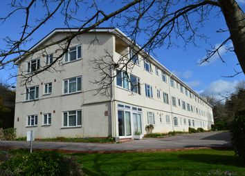 Thumbnail 1 bed flat for sale in Clarendon Court, Stitchill Road, Torquay