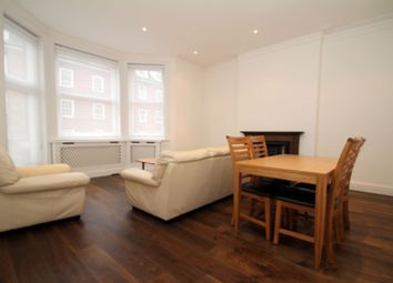 Thumbnail 3 bedroom flat to rent in Antrim Mansions, Antrim Road, Belsize Park