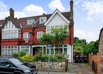 Thumbnail 9 bed detached house for sale in Norbury Crescent, Streatham