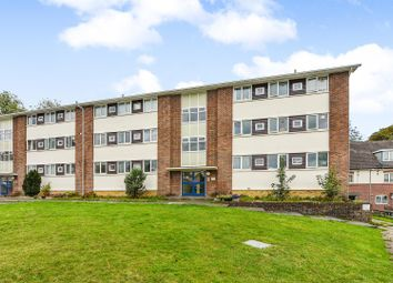 2 bed flat for sale in Shepherds Row, Andover SP10