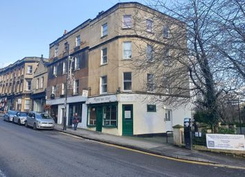 Thumbnail Commercial property for sale in Walcot Street, Bath, Bath And North East Somerset