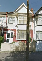 Thumbnail 1 bed property to rent in Hainault Avenue, Westcliff-On-Sea