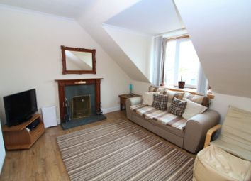 Thumbnail 1 bedroom flat for sale in 30 Kendal Road, Kemnay, Inverurie