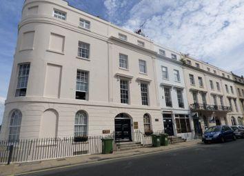 Thumbnail 2 bedroom flat to rent in Portland Street, Southampton