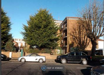Thumbnail 1 bed flat to rent in Dale Court, London