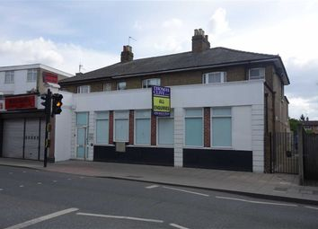 Thumbnail Retail premises to let in High Street, Yiewsley, West Drayton, Middlesex