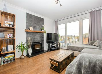 3 bed town house for sale in Tower Close, Gomer, Gosport PO12