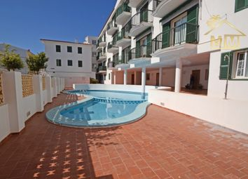 Thumbnail 3 bed apartment for sale in Bellavista, Castell, Es, Menorca, Balearic Islands, Spain