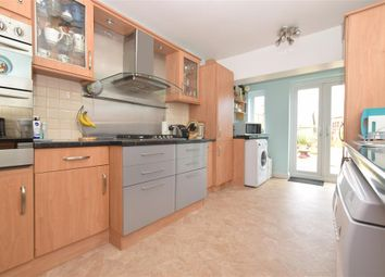 Thumbnail 2 bed terraced house for sale in Summerley Lane, Bognor Regis, West Sussex