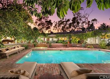 Thumbnail 5 bed property for sale in 433 Isabella Terrace, Corona Del Mar, Ca, 92625