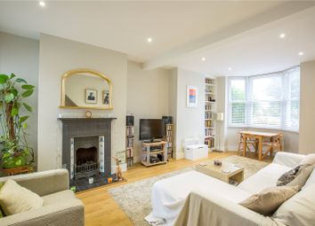Thumbnail 2 bed terraced house for sale in Mays Lane, Barnet, Hertfordshire