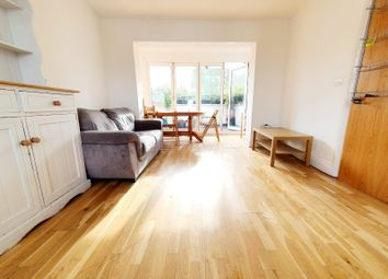 Thumbnail 2 bed flat to rent in Conewood Road, Highbury