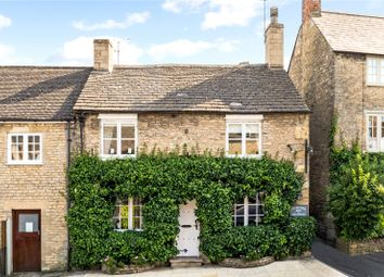 Thumbnail 5 bed property for sale in Park Street, Stow On The Wold