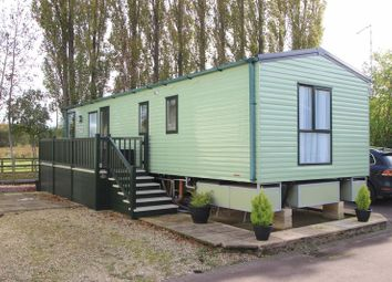 Thumbnail 3 bed property for sale in Rayford Park, Tiddington Road, Stratford-Upon-Avon