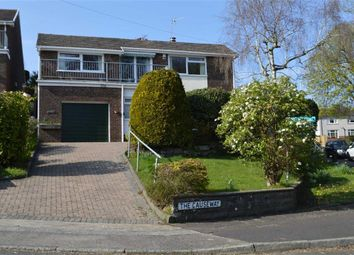 4 bed detached house for sale in The Causeway, Swansea SA2