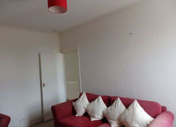 Thumbnail 2 bed flat to rent in Cooperative Terrace, Brunswick Village, Newcastle Upon Tyne