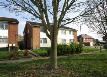 Thumbnail 2 bed property for sale in Romford Close, Colchester