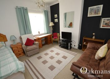 Thumbnail 1 bed flat to rent in Pershore Road, Selly Park, Birmingham, West Midlands.