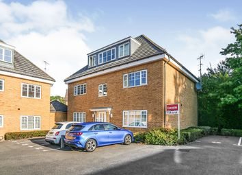 Thumbnail 1 bed flat for sale in Roman Way, Boughton Monchelsea, Maidstone