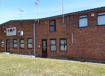 Thumbnail Office to let in 10A Kendal Court (First Floor), Wickford, Essex