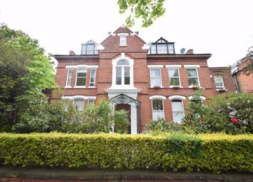Thumbnail 2 bedroom flat to rent in Sanellan Court, Mapesbury Road