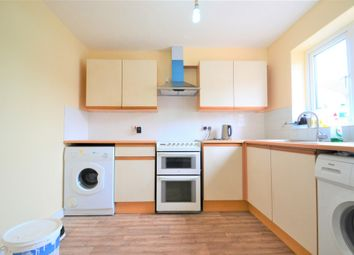 Thumbnail 3 bed terraced house to rent in Page Close, Dagenham