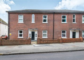 Thumbnail 1 bedroom flat for sale in Grove Place, Upton Lane, Nursling, Southampton