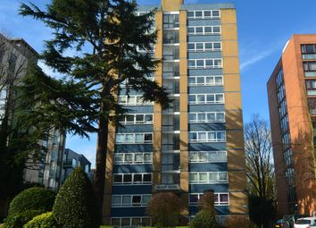 Thumbnail 1 bed flat for sale in Hornsey Lane, London