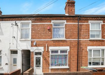 Thumbnail 3 bed terraced house for sale in Kimberley Street, Penn Fields, Wolverhampton