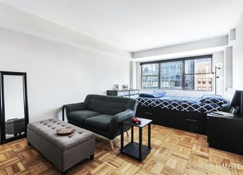Thumbnail Studio for sale in 430 West 34th Street 17J, New York, New York, United States Of America