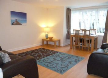 2 bed flat to rent in Regency Court, Union Grove, Aberdeen AB10