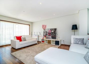 Thumbnail 3 bed apartment for sale in Porto, Ramalde, Portugal