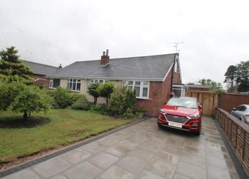 Thumbnail 3 bed semi-detached house for sale in Walker Close, Formby, Liverpool