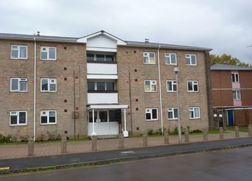 2 bed flat to rent in Africa Drive, Marchwood SO40