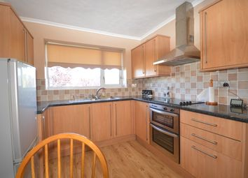 2 bed flat for sale in Bamton Avenue, Blackpool FY4