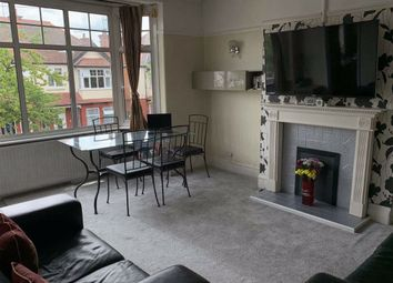 Thumbnail 2 bed maisonette to rent in Radnor Road, Harrow-On-The-Hill, Harrow