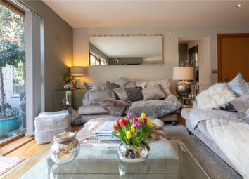 Thumbnail 3 bed detached house to rent in Queen Street Mews, Henley-On-Thames, Oxfordshire