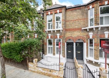 3 bed property for sale in Landells Road, East Dulwich, London SE22