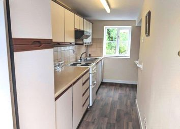Thumbnail 1 bed cottage to rent in Stockings Lane, Longdon, Rugeley