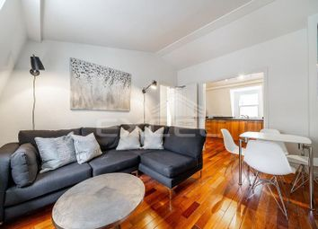 Thumbnail 1 bed flat to rent in Cedar House, 39-41 Nottingham Place, Marleybone