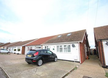 Thumbnail 4 bed bungalow for sale in Keswick Avenue, Holland-On-Sea, Clacton-On-Sea