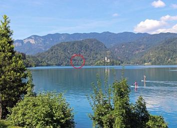 Thumbnail 7 bedroom property for sale in Secluded Villa, Lake Bled, Bled, Slovenia, 4260