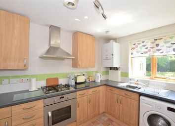 College Road, Southwater, West Sussex RH13. 2 bed flat